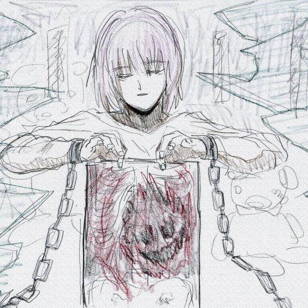 「乙女解剖で遊ぼうよ。」