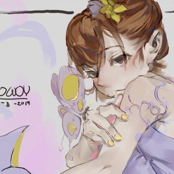 006_Sketch