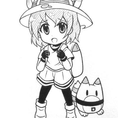 【動作朋友】小背包&波士