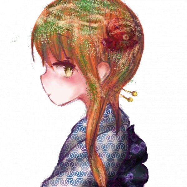 章魚燒(附工作檔)